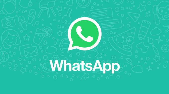 Tutorial: How To Use WhatsApp Web Chat App On PC In whatsappweb.com