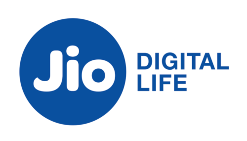 Reliance Jio could launch Jio Home TV service at Rs.400
