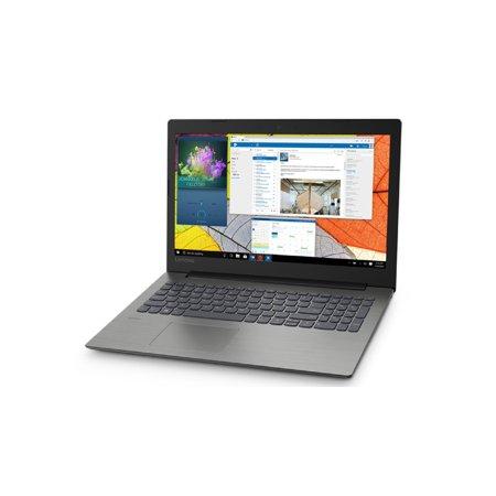 Lenovo Ideapad 330 Intel Pentium N5000