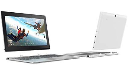Lenovo Ideapad 330 AMD A6