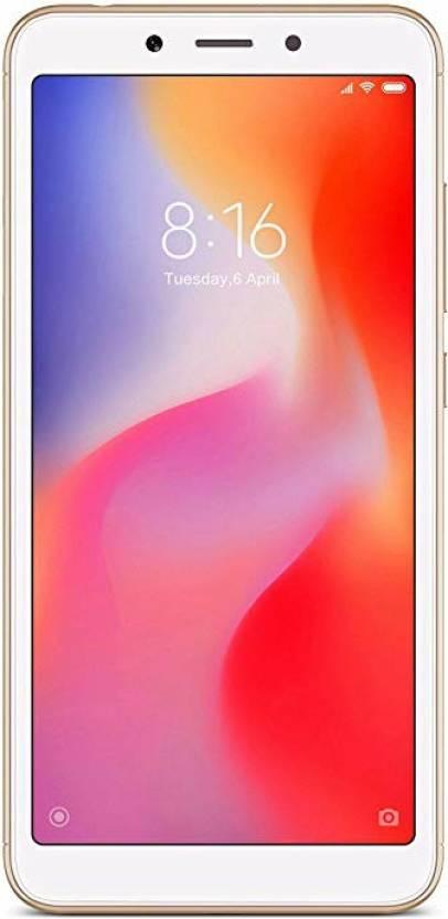 Redmi smartphones under 10000