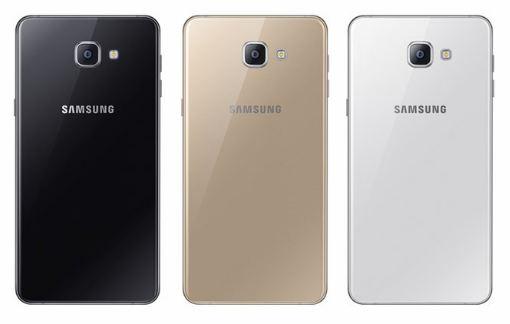 Samsung A9 Pro Price