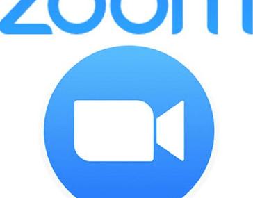 zoom webinar, zoom webinar pricing