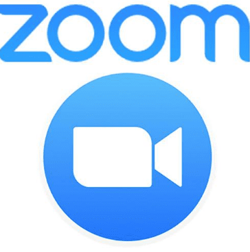 zoom webinar pricing