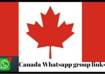 Whatsapp Group Link Malayalam Troll