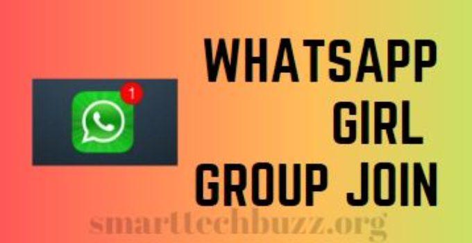 Whatsapp Archives - Smart Tech Buzz