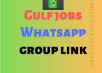 Youtube Promotion Whatsapp Group Link | 3000+ Active members