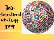 Stock market whatsapp group links | latest Share market