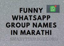 UGC NET Whatsapp group links for all | Join Latest whatsapp