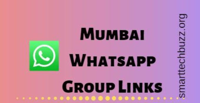 Gay whatsapp chat pune