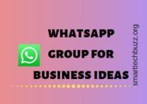 Friends whatsapp group links-Join 300+ Whatsapp groups on Friendship