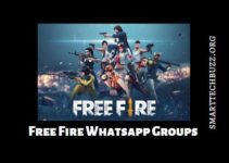 Youtube Promotion Whatsapp Group Link   3000+ Active members   updated