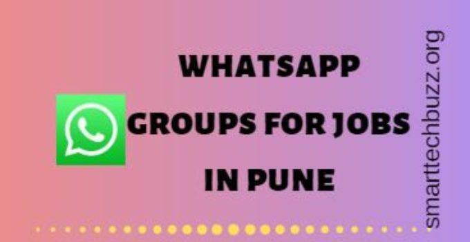 Online gay chat pune