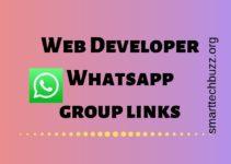 CTET Whatsapp group links | Join Latest Whatsapp groups here