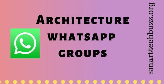 Interior Design Whatsapp Links 2019 Archives Smart Tech Buzz