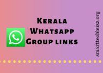 kerala whatsapp gorup