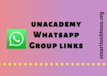 unacademy whatsapp group