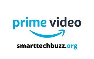 free amazon prime accounts