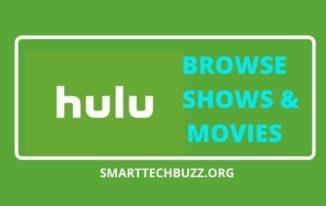 Hulu India