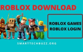 Roblox Login Free Games Roblox Login What Is Roblox Download For Free Earn Money