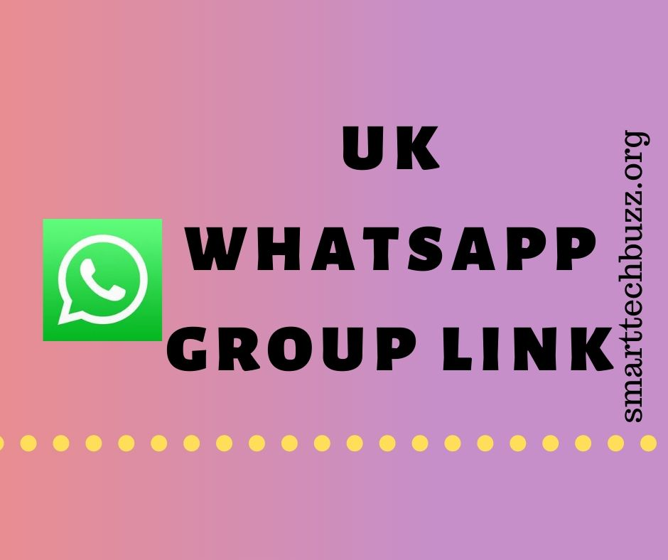 Girl chat whatsapp group link