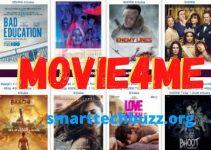 movie4me