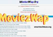 moviezwap telugu
