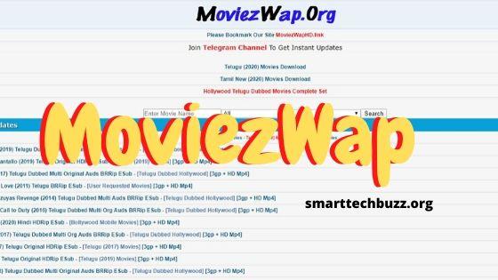 Wap moviez Action Archives