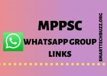 mppsc whatsapp group