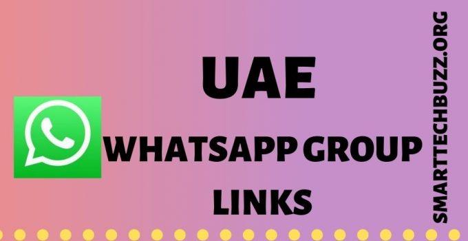 Free Job Alert 2020 Whatsapp Group Link