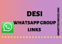 desi whatsapp group link