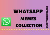 whatsapp memes
