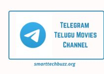 telegram telugu movies channel