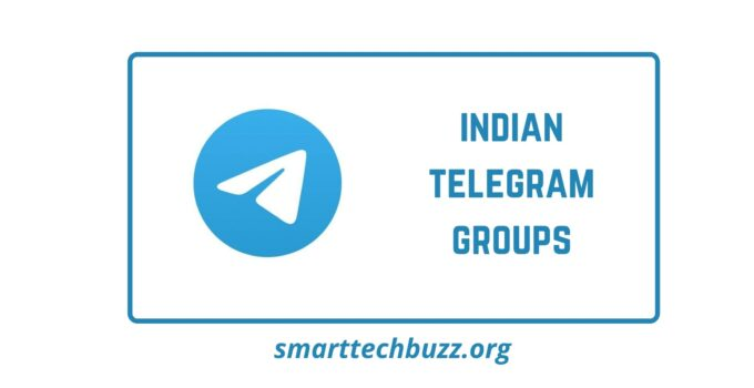 indian telegram groups