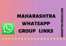 maharashtra whatsapp group link