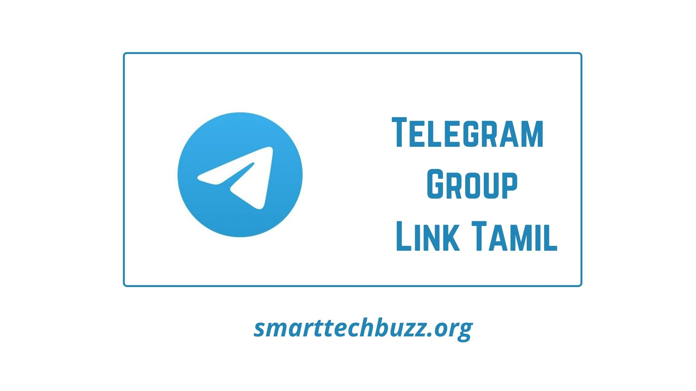 Telegram Group Link Tamil Join 20+ Tamil Telegram Groups